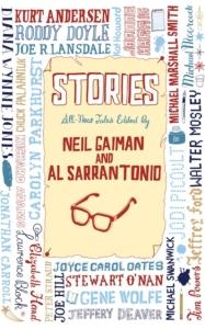 Stories (a-format)