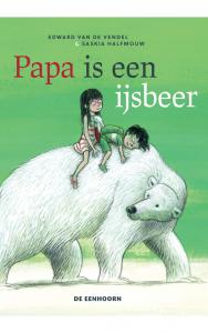 papaiseenijsbeer