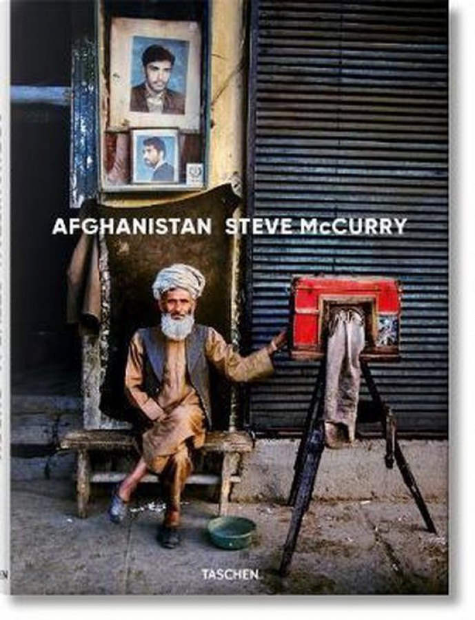 afghanistanmccurry