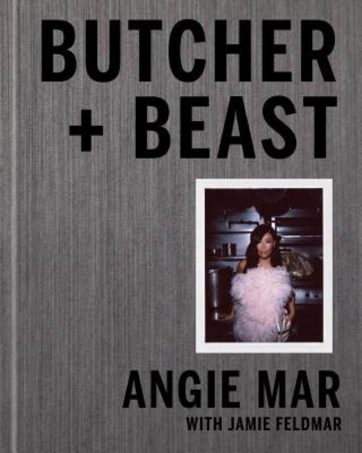 Butcher & beast