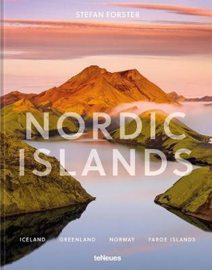 nordicislands