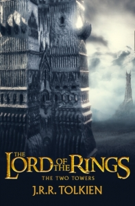 Two towers (b-format)