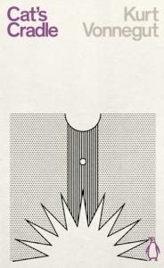 Cat's cradle (penguin science fiction)