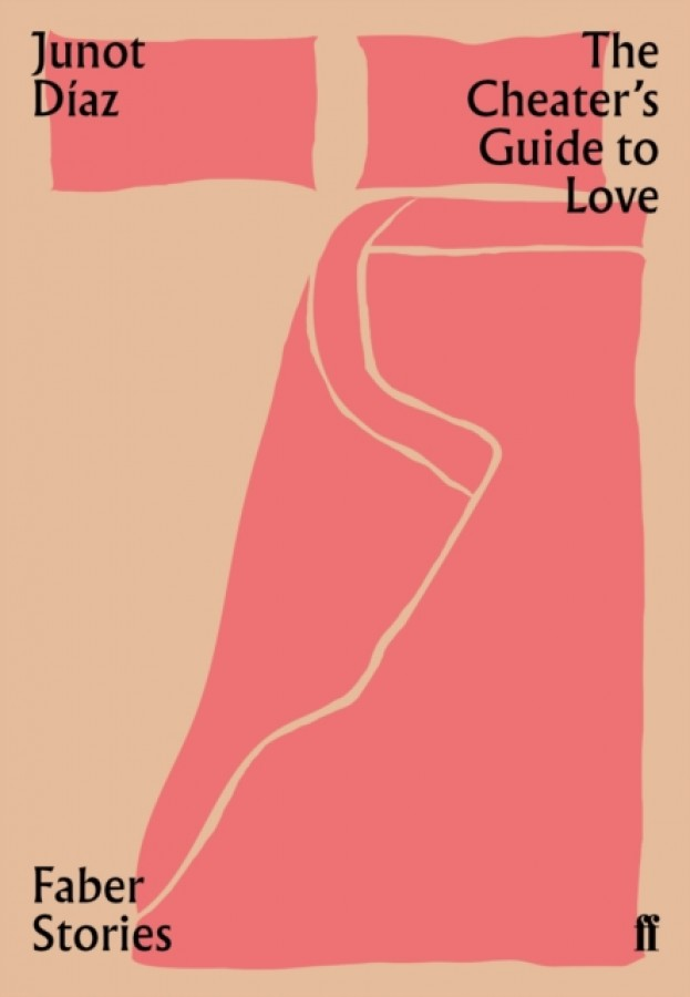 Cheater's guide to love
