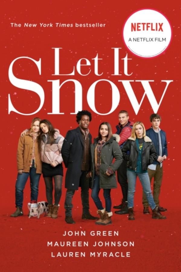 Let it snow (fti)