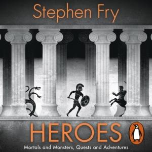 Heroes (cd)