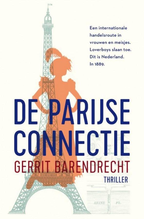 0000375136_De_Parijse_connectie_2_710_130_0_0