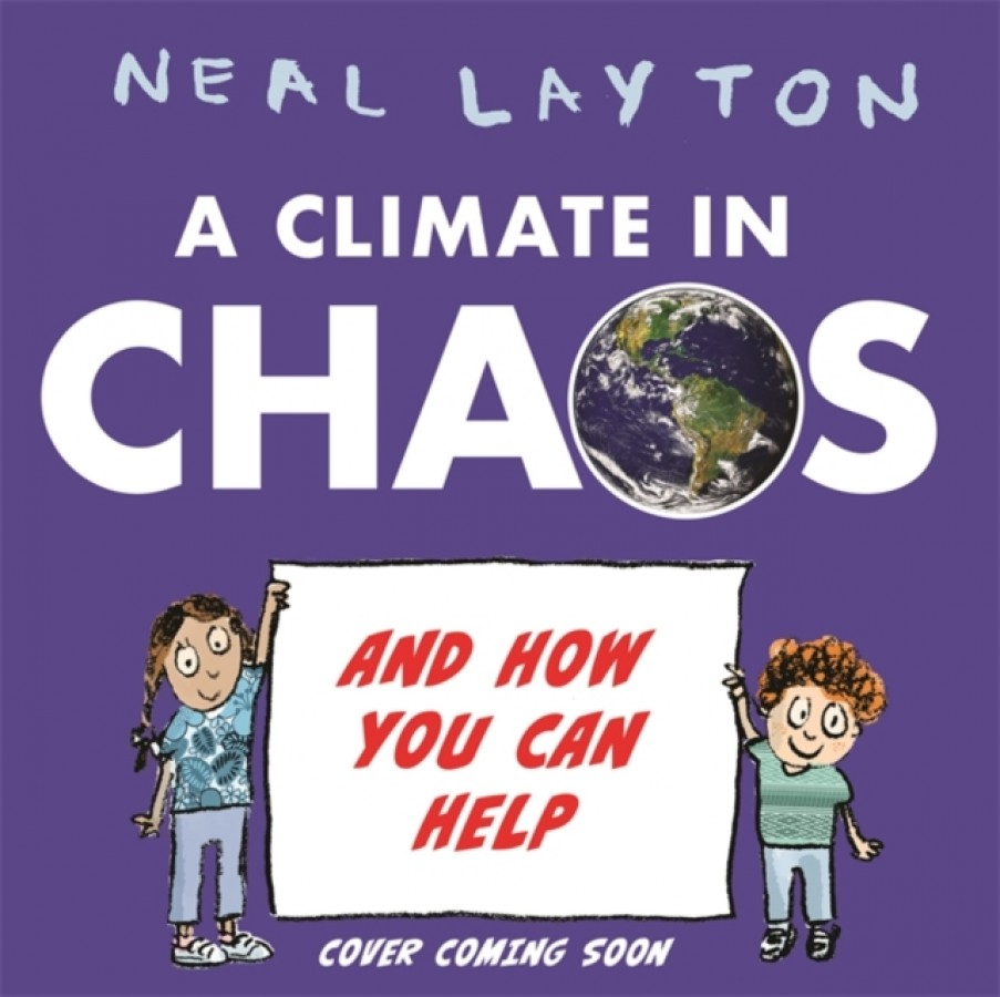 A climate in chaos and how you can help