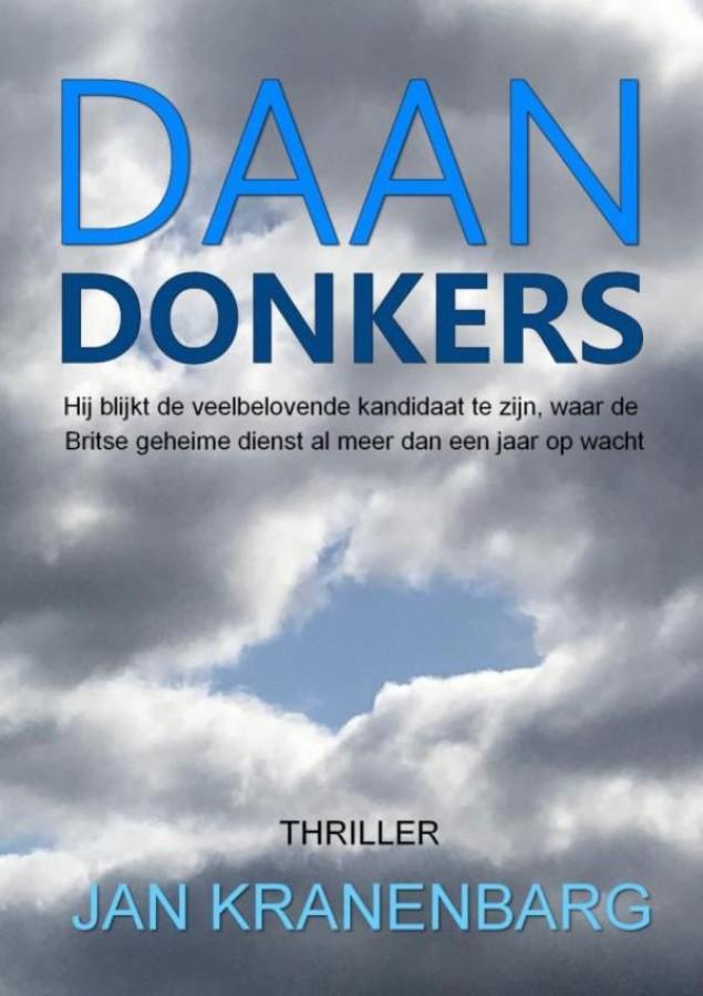 Daan Donkers