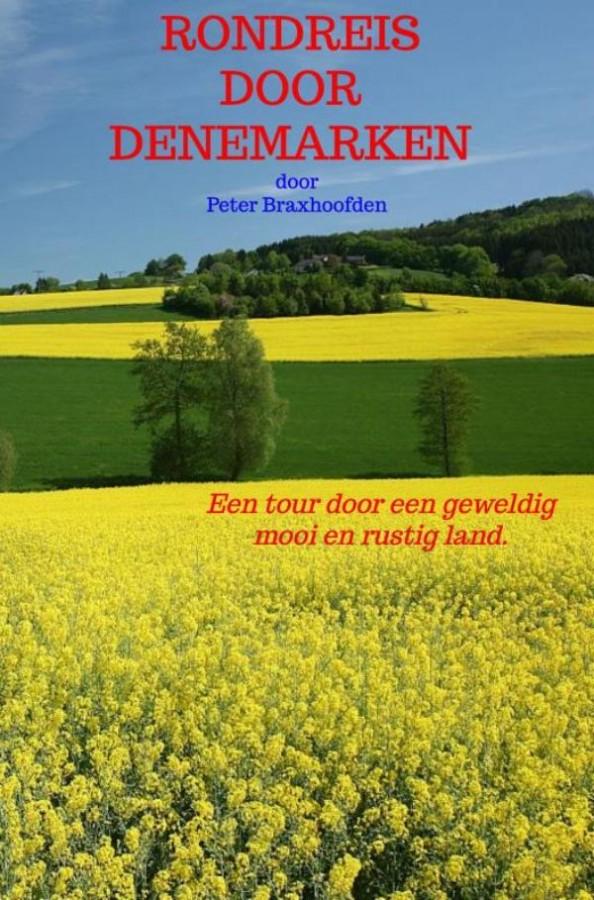 Rondreis door Denemarken