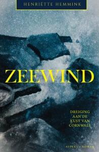 Zeewind