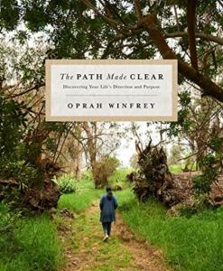 Path made clear