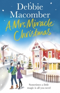 Mrs miracle christmas