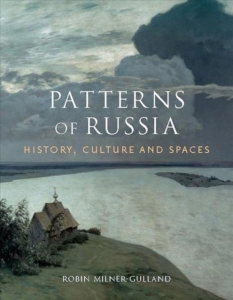 Patterns of russia: history, culture, spaces
