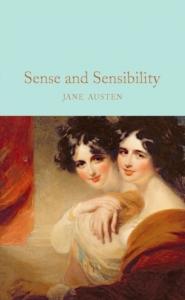 Collector's library Sense and sensibility