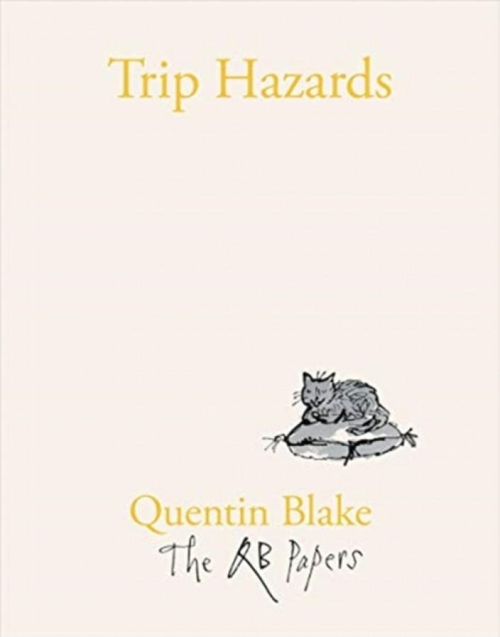 Trip hazards