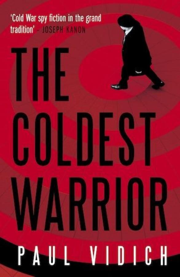 Coldest warrior