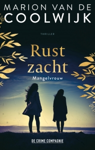Rustzacht-Coolwijk