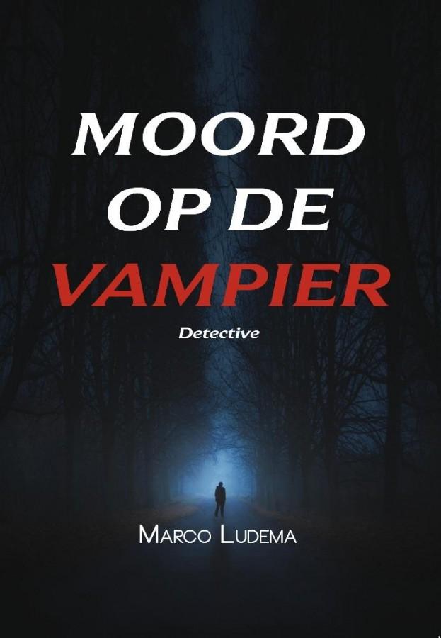 Moord op de Vampier