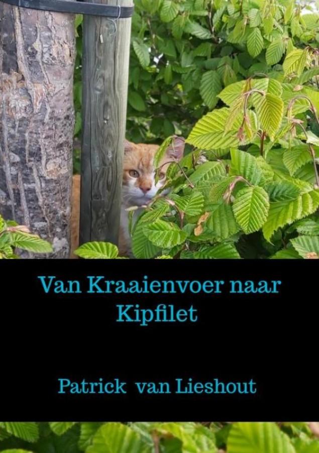 Van Kraaienvoer naar Kipfilet