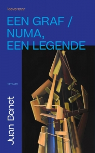Een graf / Numa, een legende