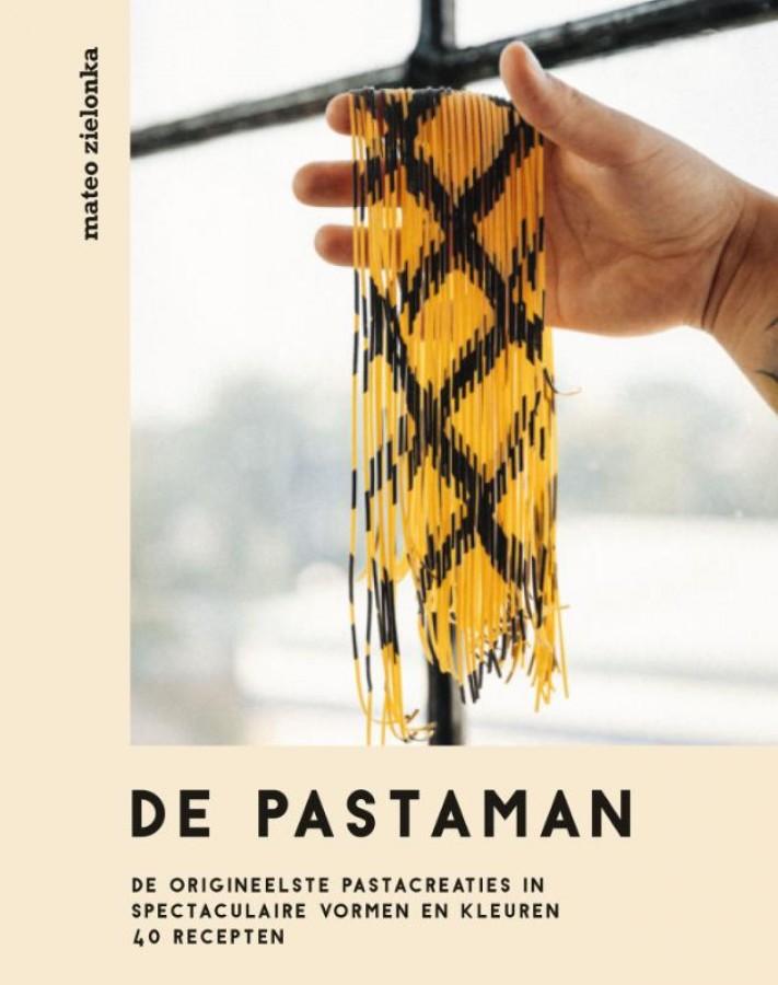 De Pastaman