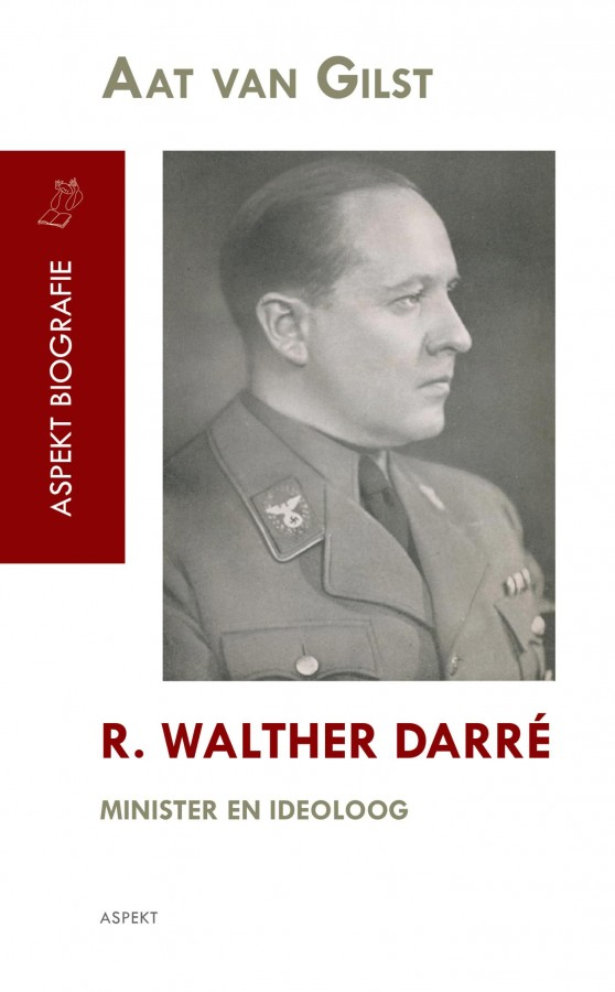 R. Walther Darré