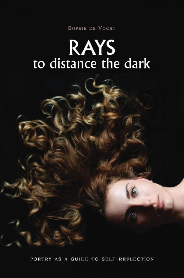 Rays to distance the dark