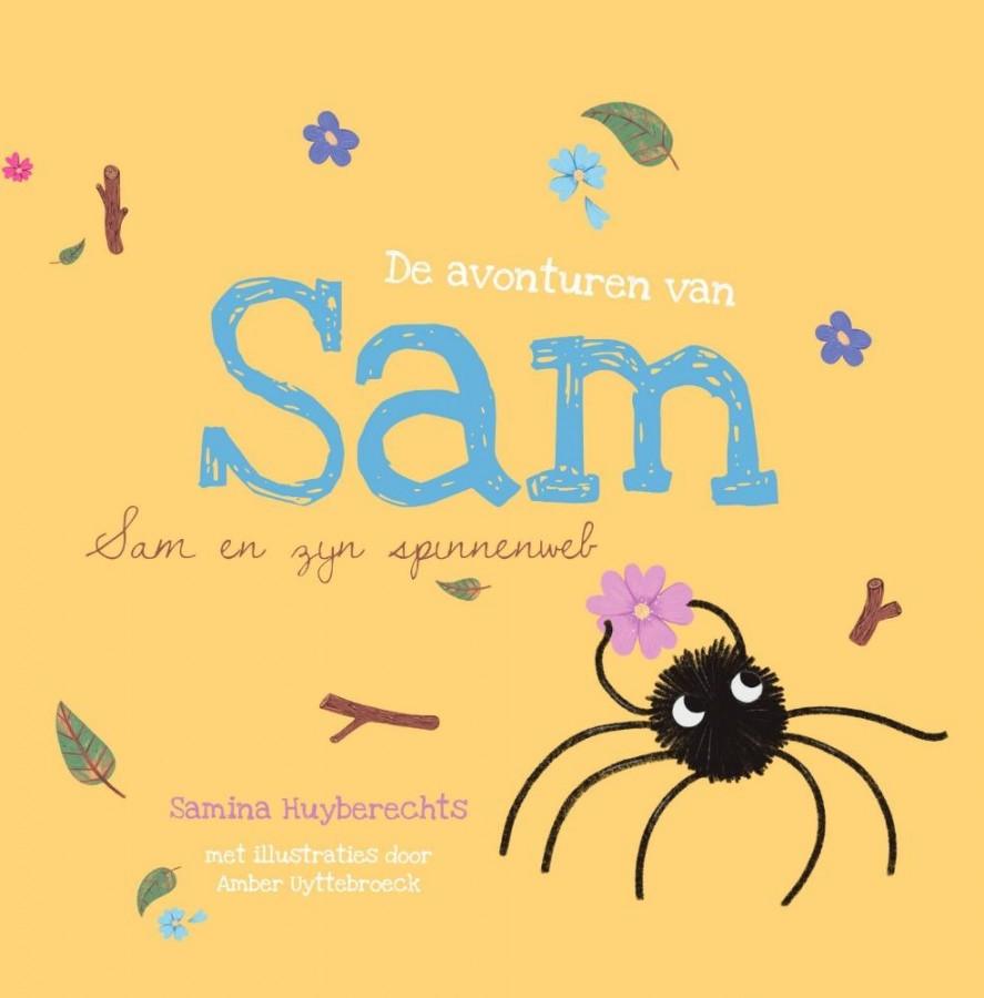 De avonturen van Sam