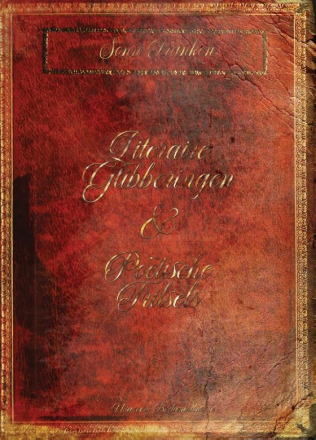 Literaire Glibberingen & Poëtische Trilsels