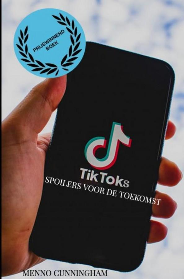TikToks