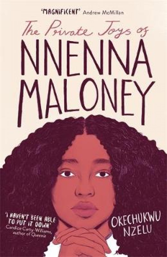 Private joys of nnenna maloney