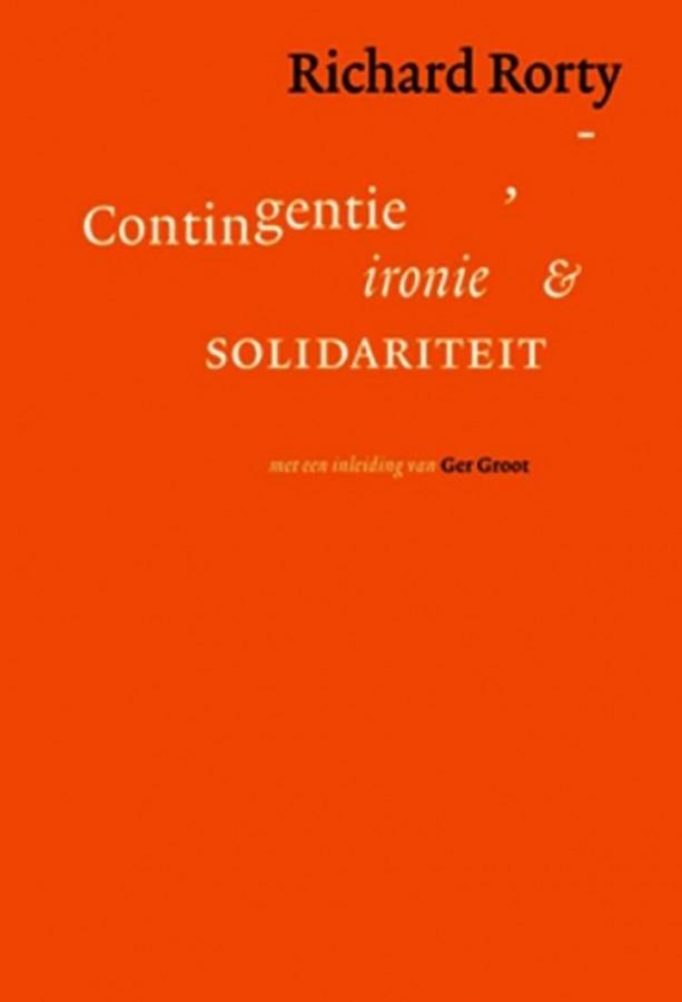 0000169301_Contigentie_ironie_en_solidariteit_2_710_130_0_0