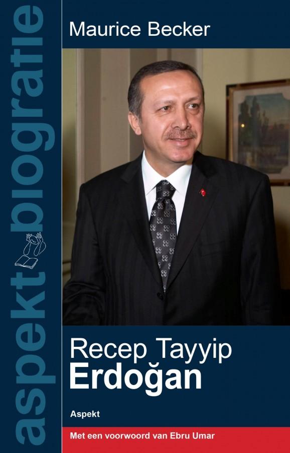 Recep Tayyip Erdo?an