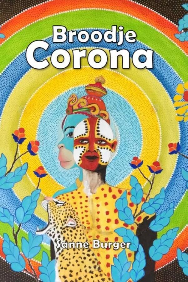 Broodje Corona