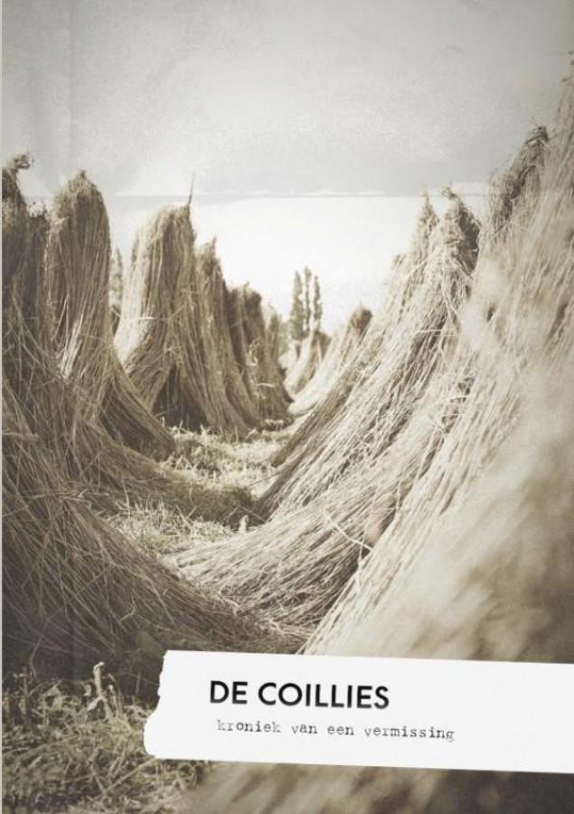 De Coillies