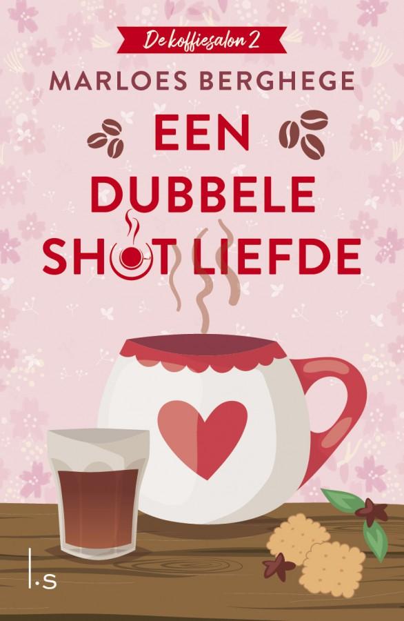 Een dubbele shot liefde