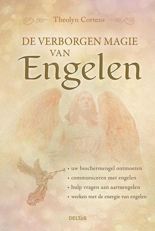 De verborgen magie van engelen