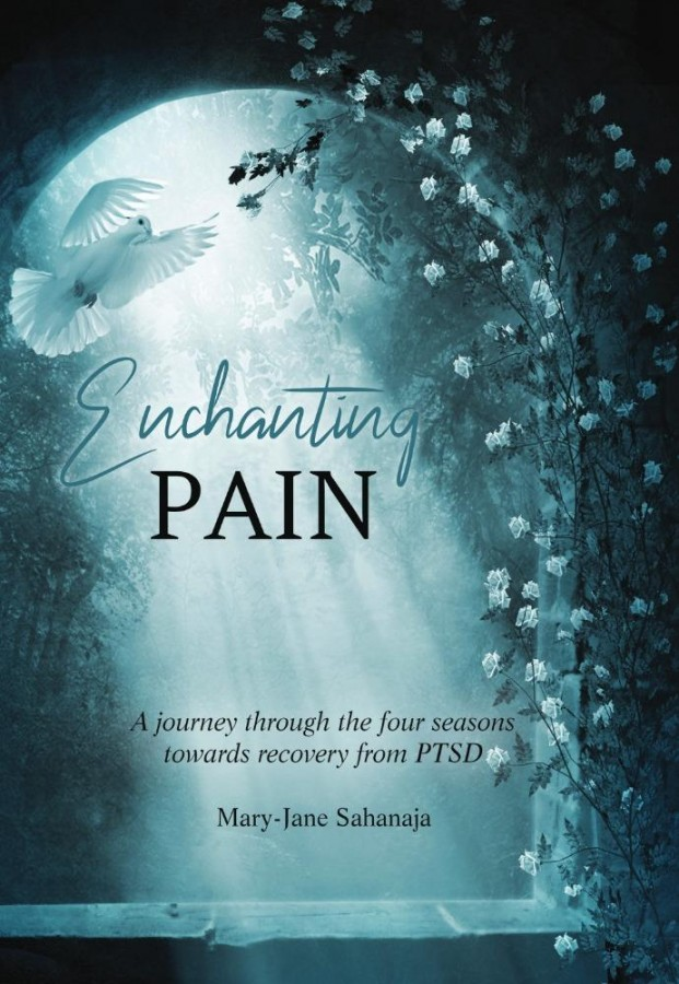 Enchanting pain