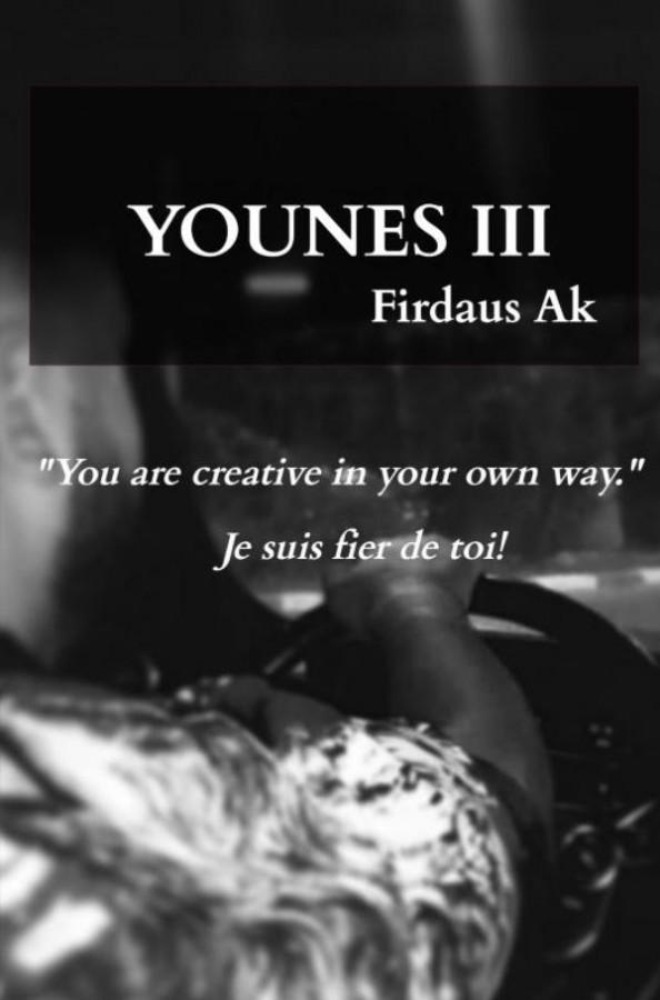 Younes III