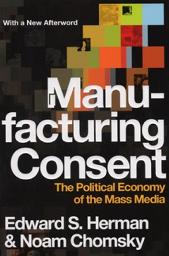 manufacturing-consent-2