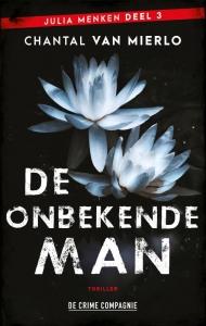 De onbekende man
