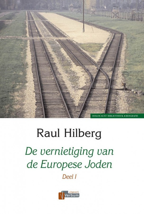 0000296686_De_vernietiging_van_de_Europese_Joden_1939-1945_2_710_130_0_0