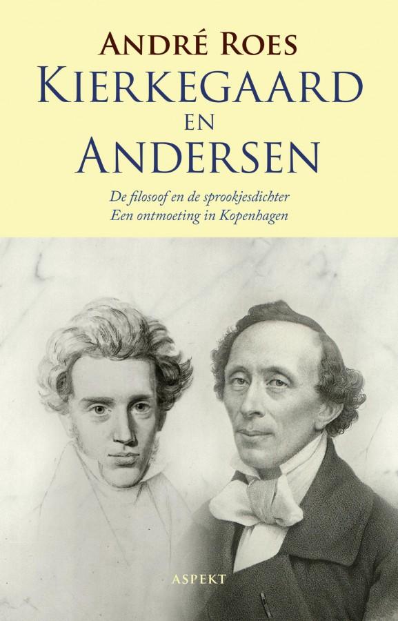 Kierkegaard en Andersen