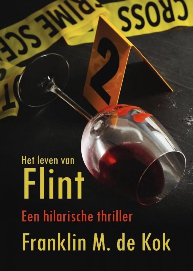Het leven van Flint
