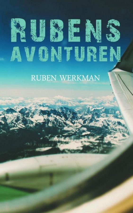 Rubens avonturen