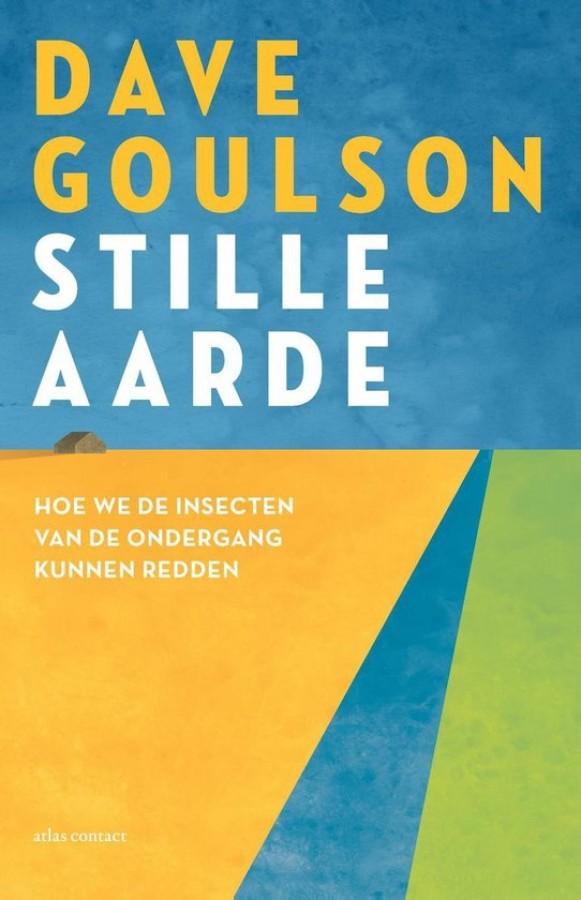 Goulson_stilleaarde