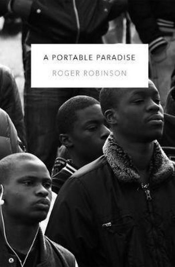 portableparadise
