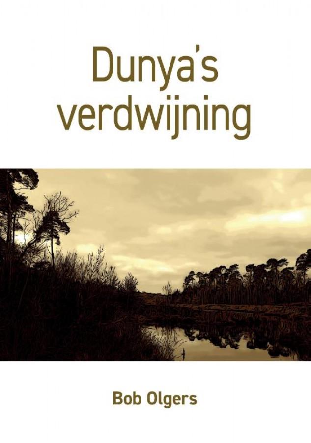 Dunya's verdwijning