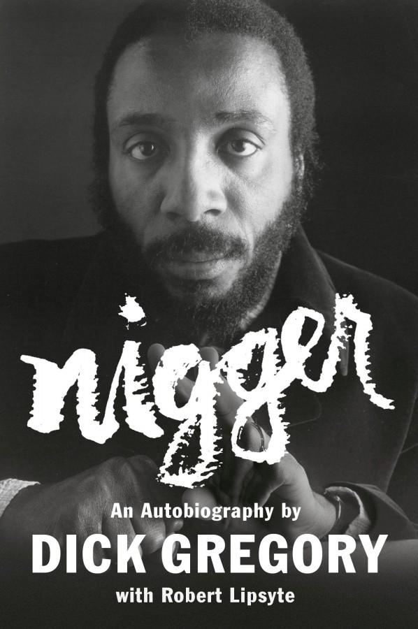 Nigger: an autobiography